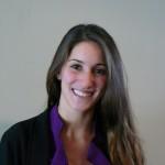 Web Editor: Dara Coppolone