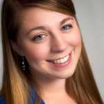 Province 1 Representative: Kayleigh DeBrine